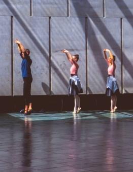 ballet-barre-cut