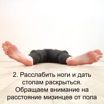 img_1815
